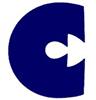 Cedercreutz Company, LLC